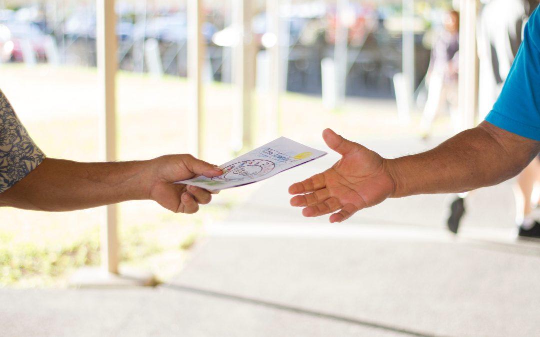 České úřady musí žadatelům o určení statusu osoby bez státní příslušnosti vydat identifikační průkaz
